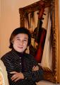 Zhang Fangxcun.png