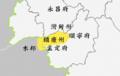 Zhenkang zhou 1.png