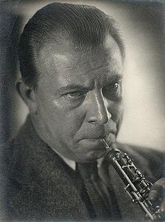 Jaap Stotijn Musical artist