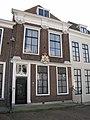 Zierikzee - Poststraat 23 (1-2014) 2014-03-04 15.33.18B.jpg