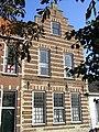 Zierikzee Kerkhof 8.jpg