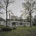 Zijgevel - Aerdenhout - 20383913 - RCE.jpg