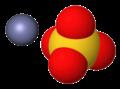 Zinc-sulfate-3D-vdW.png