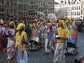 Zinneke Parade 2010 9254.jpg