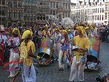 Zinneke Parade 2010 9254