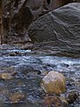 Zion National Park, the Narrows.jpg