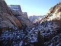 Zion Trail to Observation Point - panoramio.jpg