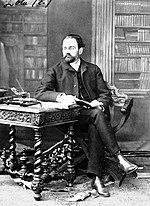 Un roman journalistique d'émile Zola dans FONDATEURS - PATRIMOINE 150px-Zola_1870