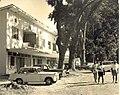 Zomba Malawi, May 1962.jpg