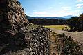 Zona Arqueológica de Mitla Oaxaca 01.jpg