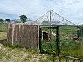 Zoo Tábor-Větrovy, výběh 01.jpg