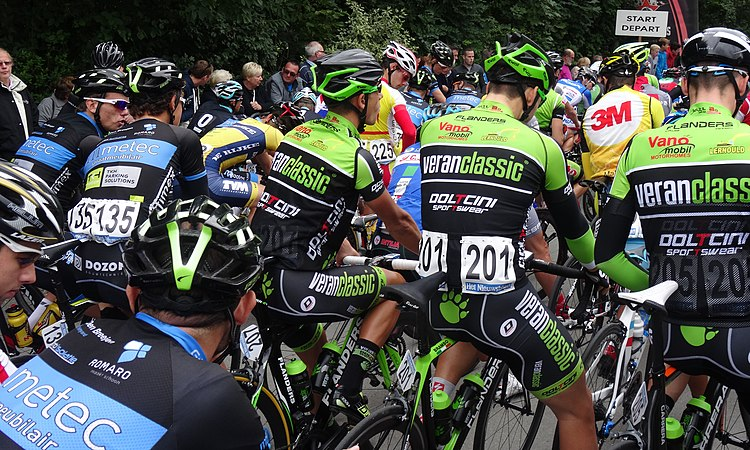Zottegem - Grote Prijs Stad Zottegem, 19 augustus 2014 (A72).JPG