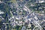Zschopau Luftbild 1.jpg