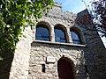 Zsitvay-kilátó (11692. számú műemlék).jpg