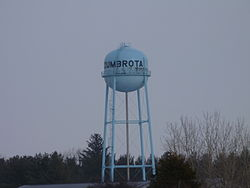 ZumbrotaMNwatertower.JPG