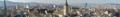 Zurich Wikivoyage Banner.png