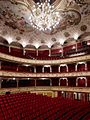 Zuschauerraum Opernhaus Zürich.jpg