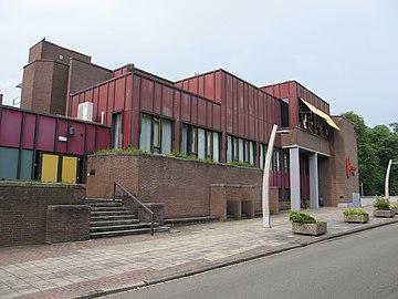 Zutphen-coehoornsingel-184880
