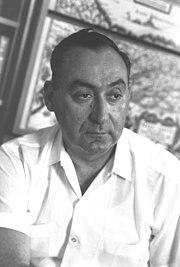 צבי דינשטיין, 1965