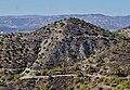Zypern unterwegs im Tróodos-Gebirge 002.jpg