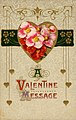 """A Valentine Message."".jpg"