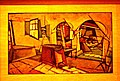 """Casa de Manhufe"" kitchen - Amadeo Souza Cardozo painting (11152860674).jpg"