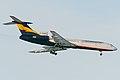 """""""DonAvia"""" Tu-154m RA-85640 (4236790092).jpg"""