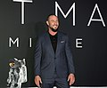 """First Man"" Premiere at NASM (NHQ201810040106).jpg"