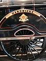 """Hardwicke"" - Flickr - James E. Petts (1).jpg"