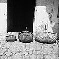 """""""Koše"""" (košare), Robidišče 1951.jpg"""