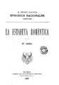 """La estafeta romántica"" (portada, 1907).png"