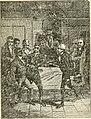 """Liberty."" (1839) (14803214073).jpg"