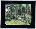 """""""Thornewood,"""" Chester Thorne house, Lakewood, Wa. LOC 7725123792.jpg"""