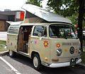 '71 Volkswagen Kombi Camper (Expo VAQ des 100 ans de Montréal-Nord).jpg