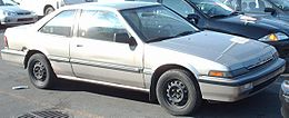 '86-'89 Honda Accord Coupe.jpg