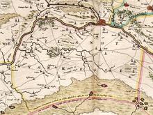 Grafschaft Kessel – Wikipedia