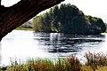 (((رود خانه زرینه رودشاهین دژ))) - panoramio (1).jpg