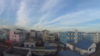 File:(-L3) XAVCS 30FPS 1080p on Sony Action Cam AS200V.webm