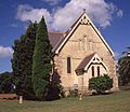 (1)St Peters Church Hunters Hill.jpg