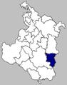 (105) Cetingrad Municipality.PNG