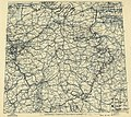 (April 17, 1945), HQ Twelfth Army Group situation map. LOC 2004631938.jpg