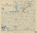 (August 11, 1944), HQ Twelfth Army Group situation map. LOC 2004629105.jpg