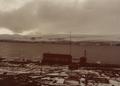 (Jubany) Vista de la base (7).png
