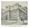 (King1893NYC) pg427 DEPARTMENT OF PUBLIC CHARITIES AND CORRECTION,THIRD AVENUE AND EAST 11TH STREET.jpg
