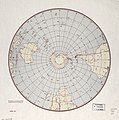 (Map of southern hemisphere). LOC 00561358.jpg