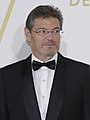 (Rafael Catalá) Premios de Periodismo ABC 04.jpg