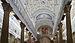 (Vista interior) Basílica de Nuestra Señora de Chiquinquirá I.jpg