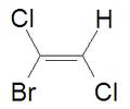(Z)-1-bromo-1,2-dicholroethene.png