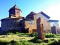 +Hayravank Monastery 10.jpg