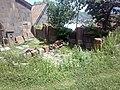 +Makravank Monastery 33.jpg